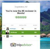 001-trip-adviser