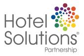 Hotel Solutions Partnership